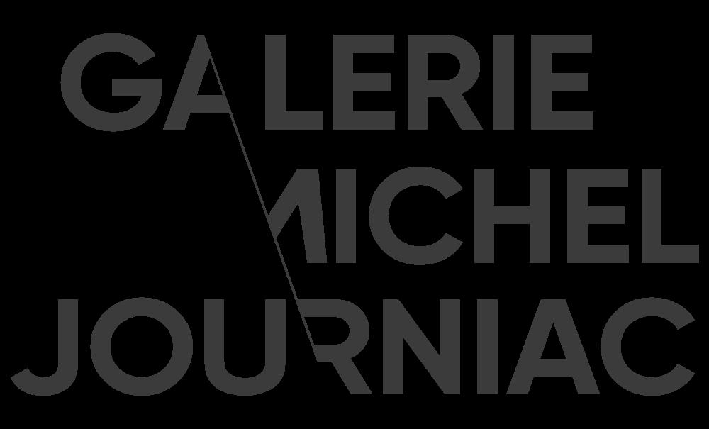 Galerie Michel Journiac